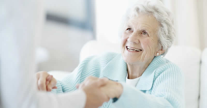 Affordable Home Care Agency – Quality Professional Caregivers