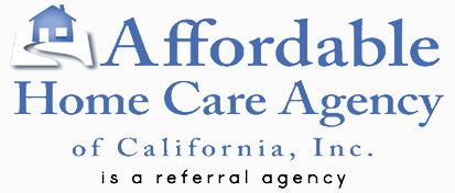Affordable Home Care Agency